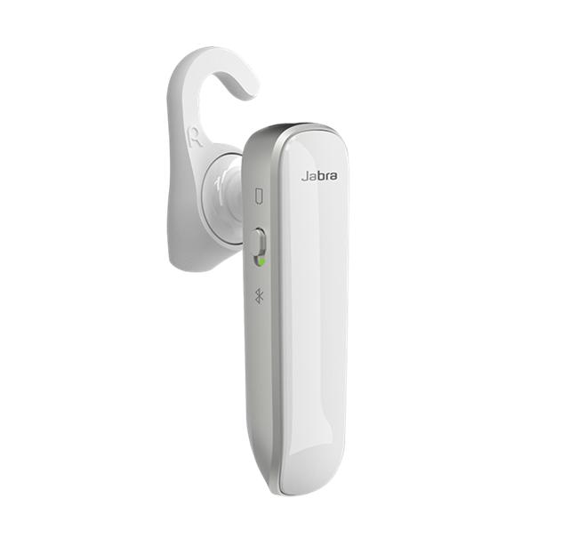 Trọng lượng rất nhẹ chính vì thế sẽ giúp bạn đeo thoải mãi trong quá trính nghe