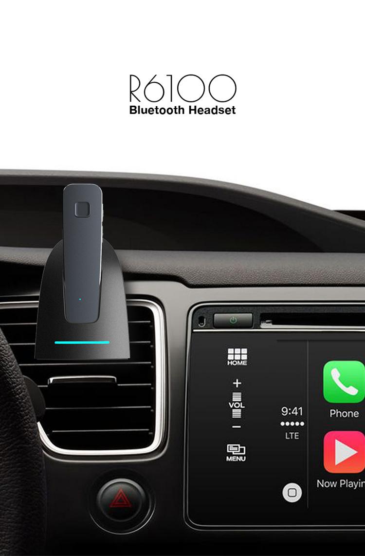 Thiết kế thông minh mà bạn có thể kẹp giá đỡ trên ôtô