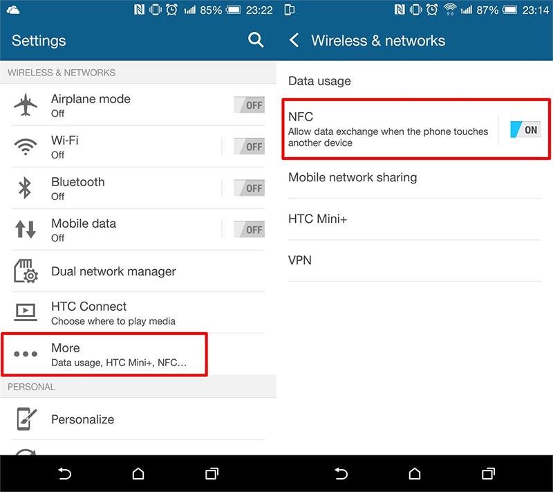 Loa Bluetooth iLuv Syren Pro chính hãng