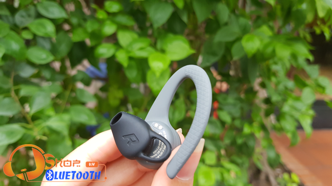tai nghe bluetooth Plantronics fit 3100