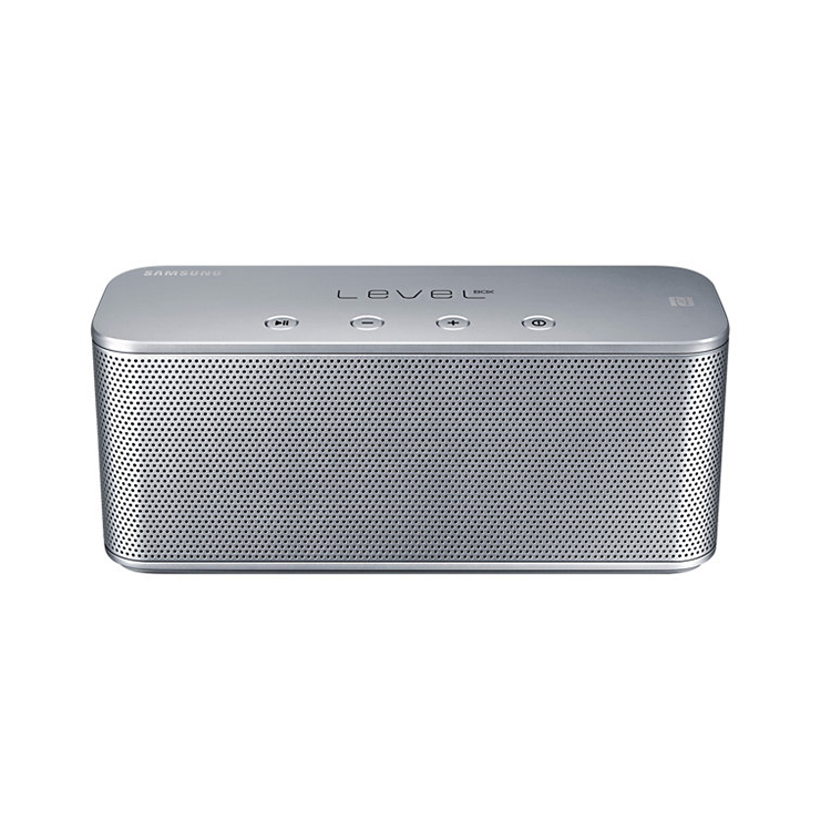 Loa bluetooth Samsung Level Box Mini