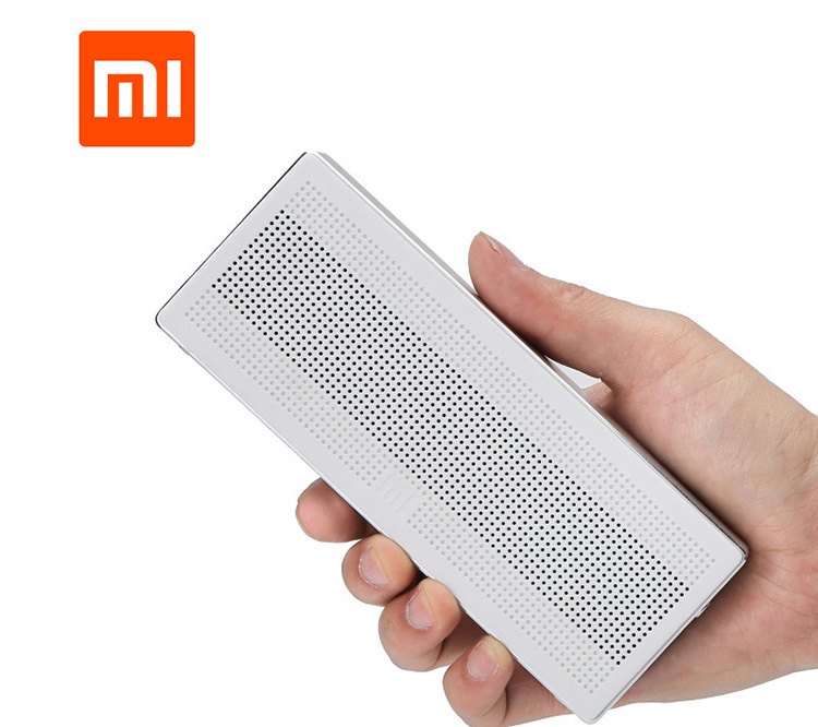 Loa bluetooth Xiaomi NDZ 03 GB