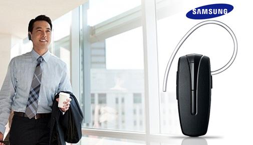 Tai nghe Bluetooth Samsung HM1300 chính hãng