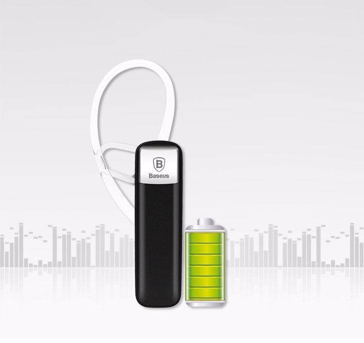 Pin sản phẩm được đánh giá cao về thời gian sử dụng. ban nên sạc qua cổng USB máy tính