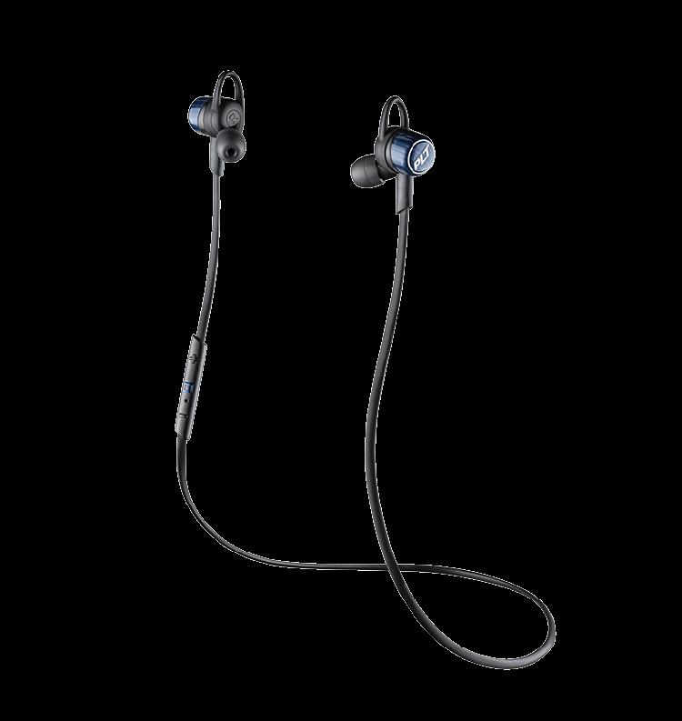 Tai nghe bluetooth Plantronics Backbeat Go 3 chính hãng mang đến cho bạn một hình thức đẹp và chất lượng âm thanh tốt nhất