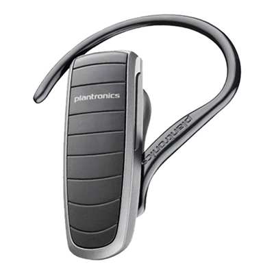 Tai nghe Bluetooth Plantronics ML20