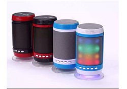 Loa bluetooth Multimedia Speaker WS-1806B