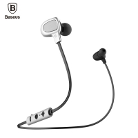 Tai nghe bluetooth Stereo Earphone Baseus B15
