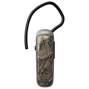Tai nghe bluetooth Jabra Mini (Realtree)