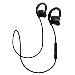 Tai nghe bluetooth Jabra Step