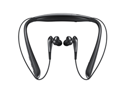 Tai nghe bluetooth Samsung  Level U Pro Active Noise Cancelling