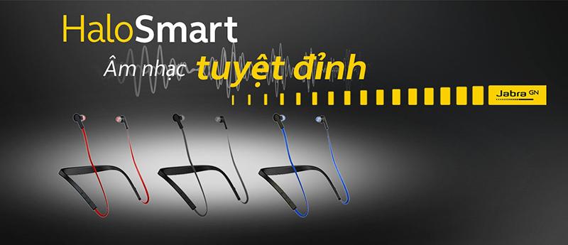 http://shopbluetooth.vn/Uploads/tai-nghe-bluetooth-jabra-halo-smart-800.png