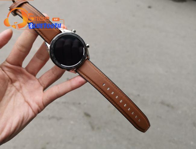 đồng hồ huawei watch GT chính hãng giá tốt
